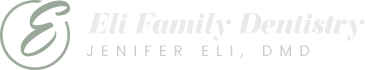 Eli Family Dentistry Logo